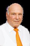 Frank Hoffmann : Geschäftsführer