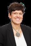 Birgit König : Buchhaltung