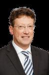 Frank Radermacher : Einkaufsleiter & Vertrieb DE 01-16, 34-37, 60-65, 80-99