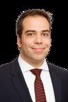 Victor Hoffmann : Geschäftsführer & Vertrieb Österreich