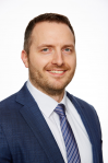 Mario Perschke : Sales