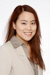 Man Jie Tsai : Quality & Supplier Management