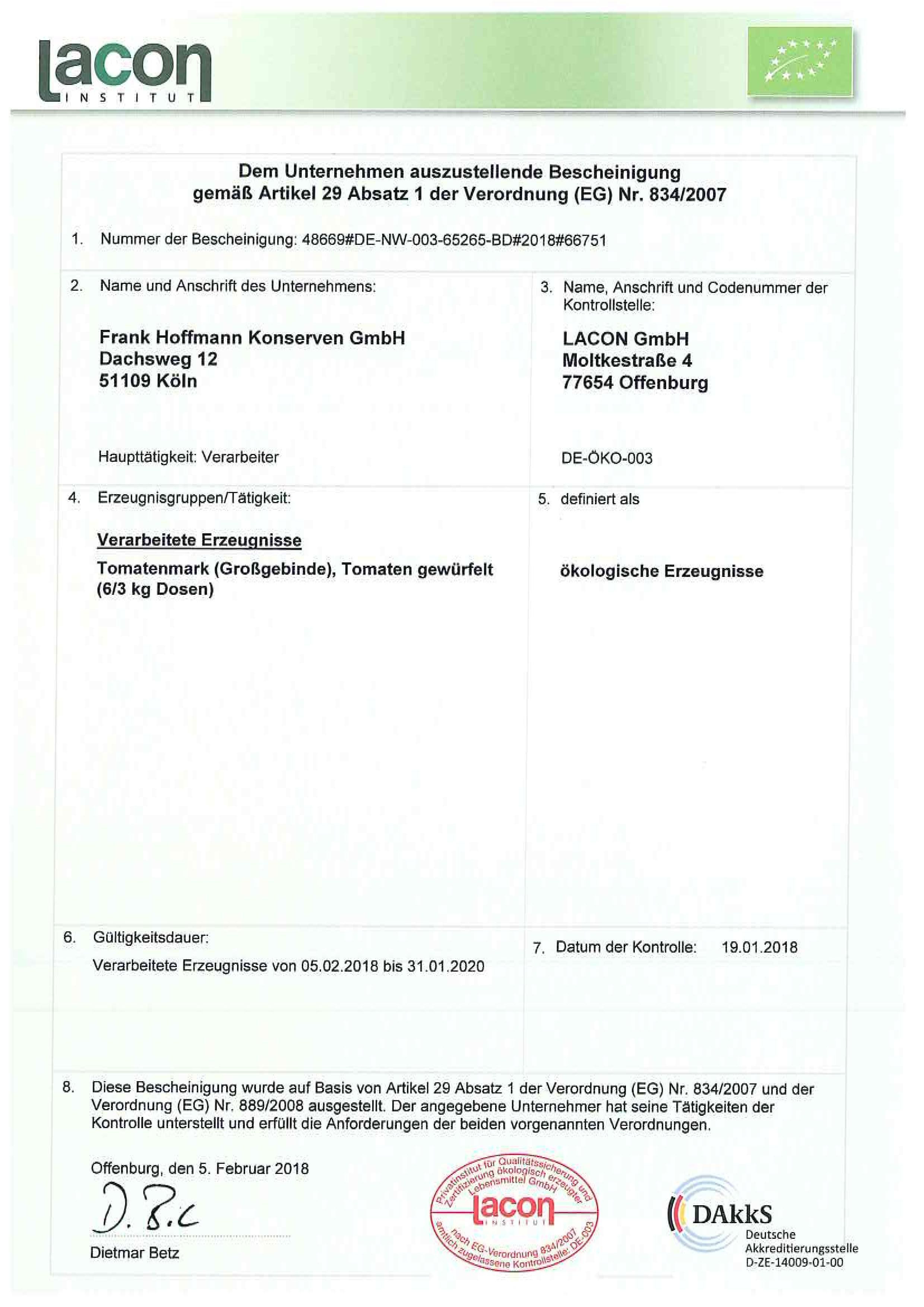 BIO-Zertifikat-page-001