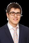 Max Widmann : Quality & Supplier Management