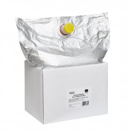 Organic Tomato passata in bag-in-box – 8/10 brix